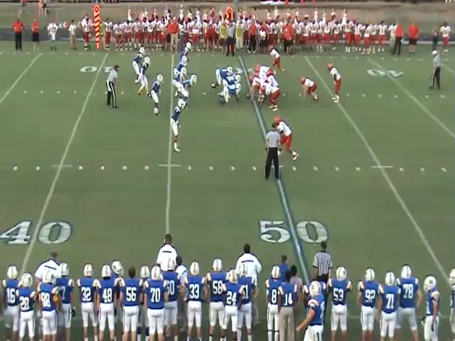 Shelbyville Central Football - Shelbyville Central High School - Shelbyville,  Tennessee - Football - Hudl