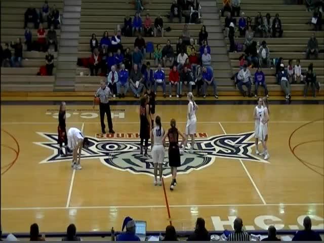 high schools fort wayne bishop dwenger saints tuffy girls basketball home